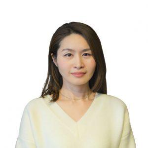 寺崎 友希 / Yuki Terasaki