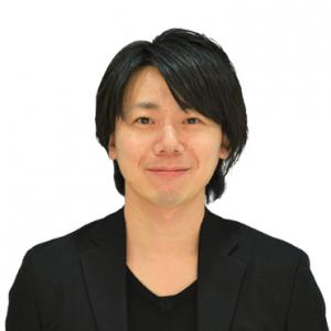 寺崎 博俊 / Hirotoshi Terasaki